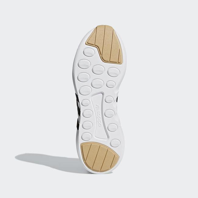 Cipö Adidas EQT Support ADV Core Black