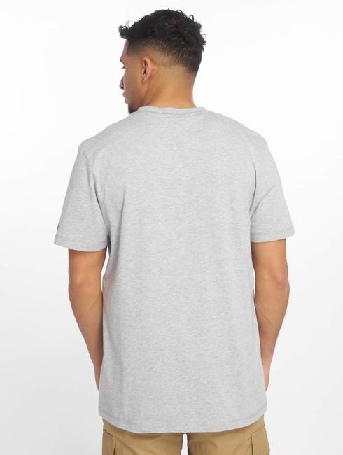 Ecko Unltd. / T-Shirt Oil City in grey