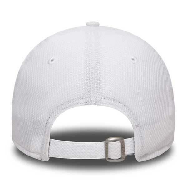 Sapka New Era 9Forty MLB Diamond Era NY Yankees White - Gangstagroup ... 86da4973df
