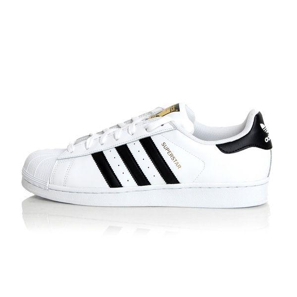 Adidas superstar gyerek Adidas superstar gyerek árak és