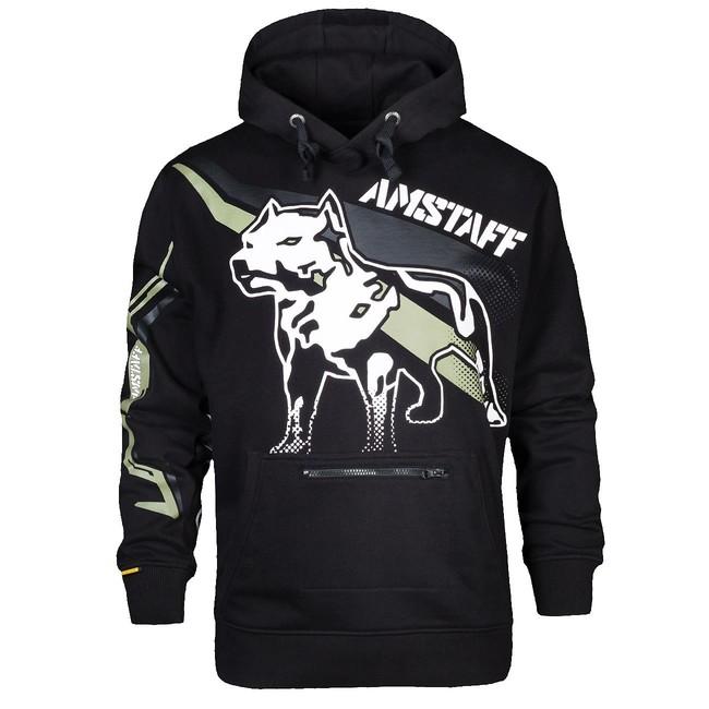 Amstaff Falek Hoodie - Gangstagroup.hu - Online Hip Hop Fashion Store d7d8d5d4fb
