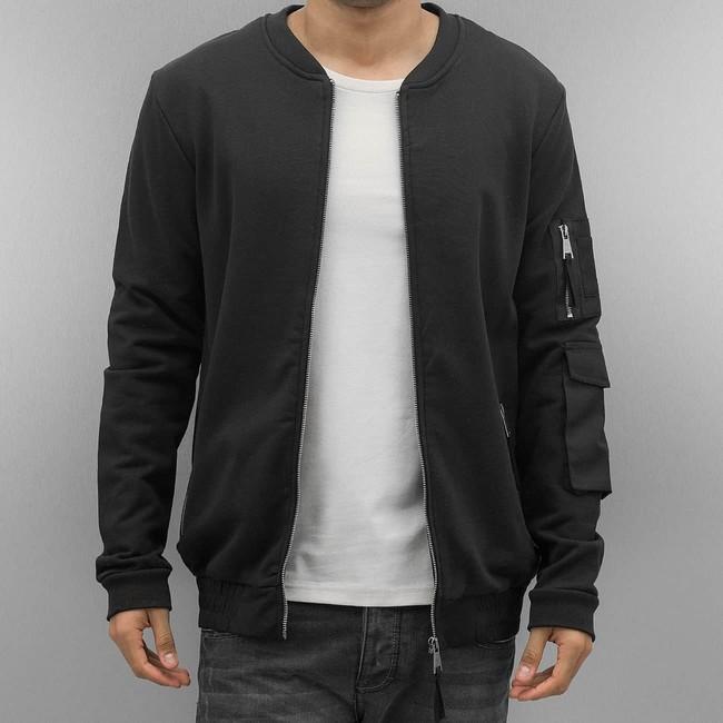 Bangastic Ontario Jacket Black - Gangstagroup.hu - Online Hip Hop ... 9333b9b03d