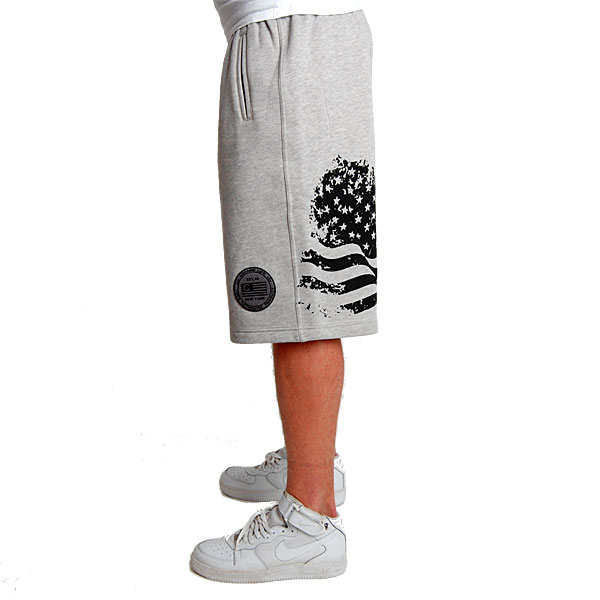 Shorts Gangstagroup.hu Online Hip Hop Fashion Store