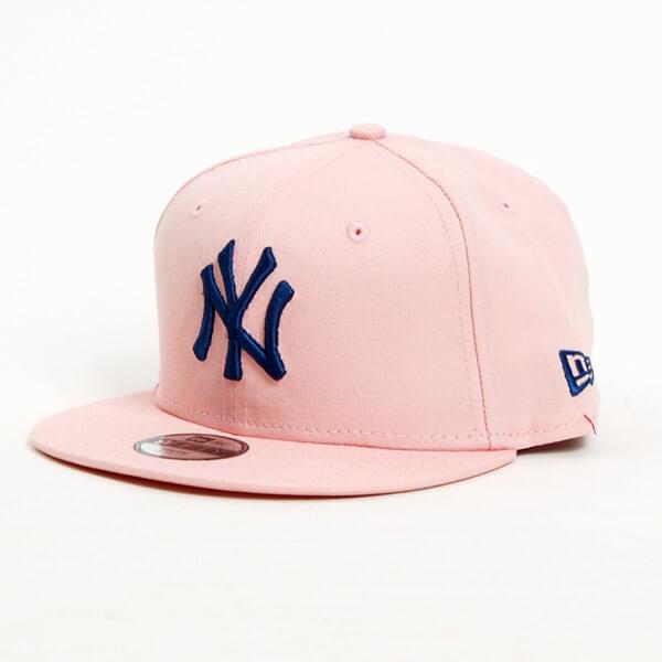 GYEREK SAPKA New Era 9Fifty Youth MLB League Essential NY