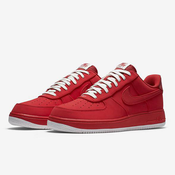 nike air force 1 tienda online