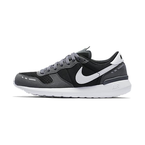 Vásárlás: Nike Sportswear sneaker cipő Air Vortex Leather