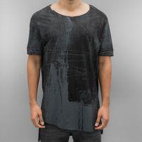 2Y Coventry T-Shirt Black