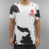 2Y Erie T-Shirt White