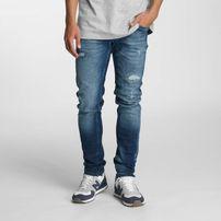 Férfi farmer 2Y Moll Jeans Denim Blue