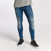 2Y / Skinny Jeans George in blue