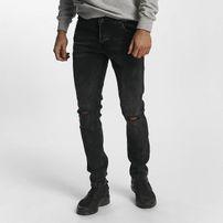 2Y / Skinny Jeans Harry in black