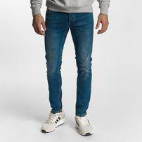 2Y / Slim Fit Jeans Joshua in blue
