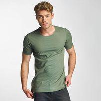2Y Snake T-Shirt Khaki