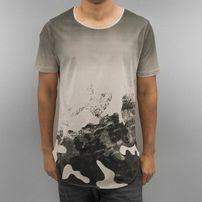 2Y Ventura T-Shirt Beige