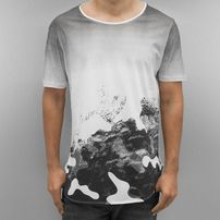 2Y Ventura T-Shirt White