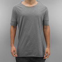 2Y Wichita T-Shirt Grey