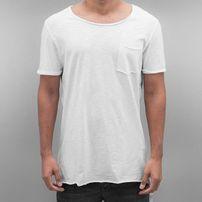2Y Wilmington T-Shirt White