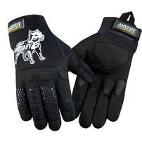 Amstaff Esan Handschuhe