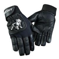 Amstaff Migu Handschuhe