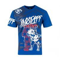 Amstaff Naku T-Shirt