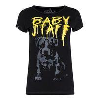 Babystaff Delsa T-Shirt
