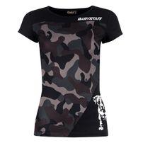 Babystaff Kafra T-Shirt