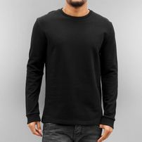 Bangastic Elay Sweatshirt Black