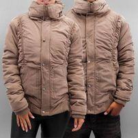 Bangastic Soft Winter Jacket Sand