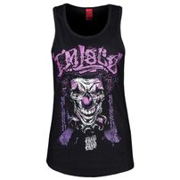 Blood In Blood Out Loco D-Tank Top