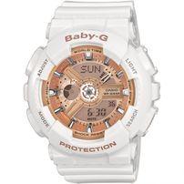 Casio Baby-G BA 110-7A1 (397)