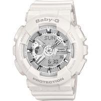 Casio Baby-G BA 110-7A3 (397)
