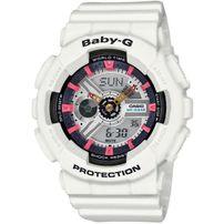 Casio Baby-G BA 110SN-7A (397)