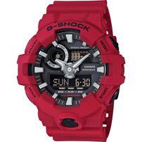 Casio G-Shock GA 700-4A (607)