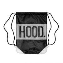 Cayler & Sons BL Hood Love Gym Bag