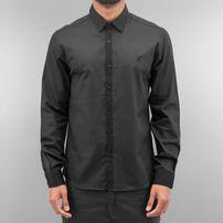 Cazzy Clang *B-Ware* Shirt Black
