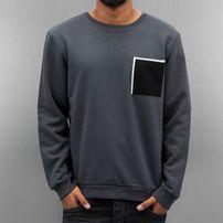 Cazzy Clang Bozo Sweatshirt Grey