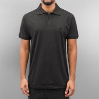 Cazzy Clang Classic Polo Shirt Black