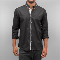 Cazzy Clang Lion Shirt Black