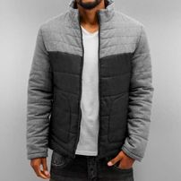 Cazzy Clang London Vest Grey