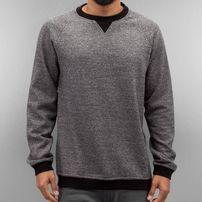 Cyprime Agnos Sweater Grey