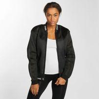 Dangerous DNGRS / College Jacket Vista in black