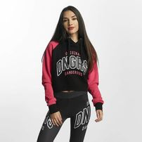 Dangerous DNGRS / Hoodie OriginalID in pink