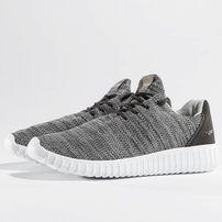 Dangerous DNGRS Super Lite Sneakers Grey