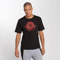 Dangerous DNGRS / T-Shirt Signed in black
