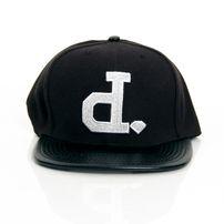 Diamond Supply Co Ben Baller Un-Polo Black