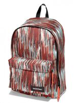 EASTPAK OUT OF OFFICE Lace Up June