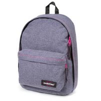 EASTPAK OUT OF OFFICE Melout Blue