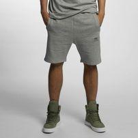 Ecko Unltd. Melange Shorts Grey