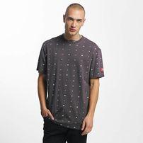 Ecko Unltd. / T-Shirt CapeVidal in gray