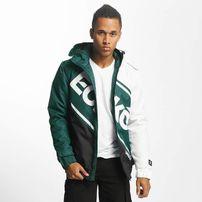 Ecko Unltd. / Winter Jacket Vintage in green